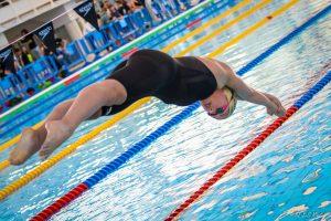 natation-saint-raphael- bassin4